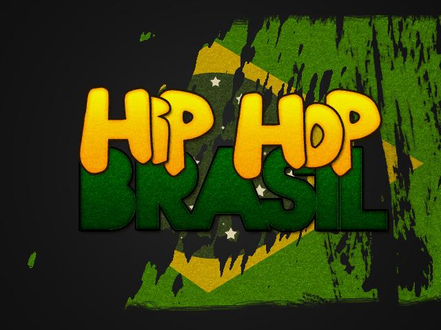 hip_hop_brasil_v1_by_justinvert